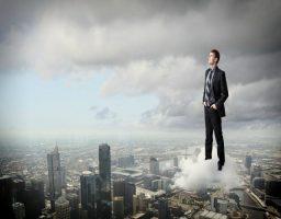 ¿Cuáles son tus aspiraciones? ¿Cómo vencerlas?