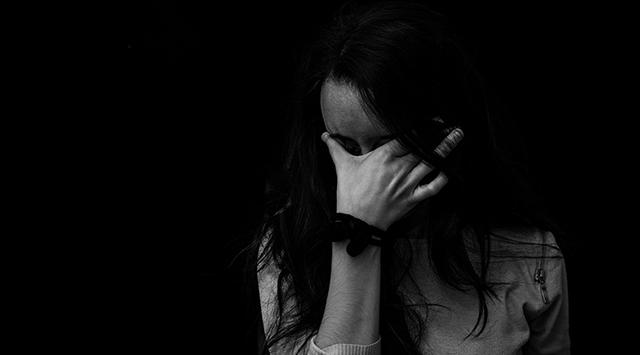 Depresión endógena: causas, síntomas y tratamiento