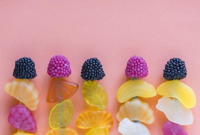 gelatina para mejorar tus articulaciones