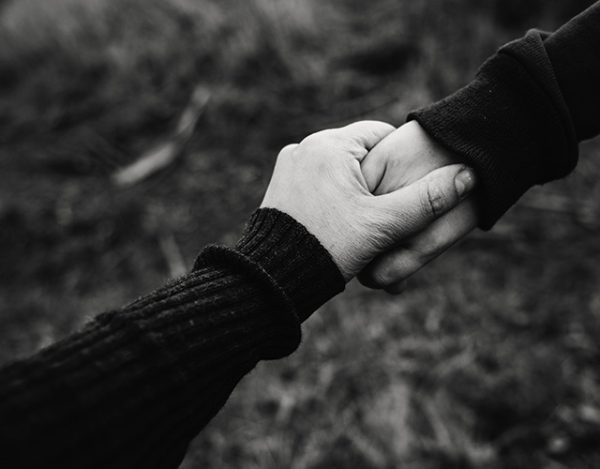 Empatía: características y factores