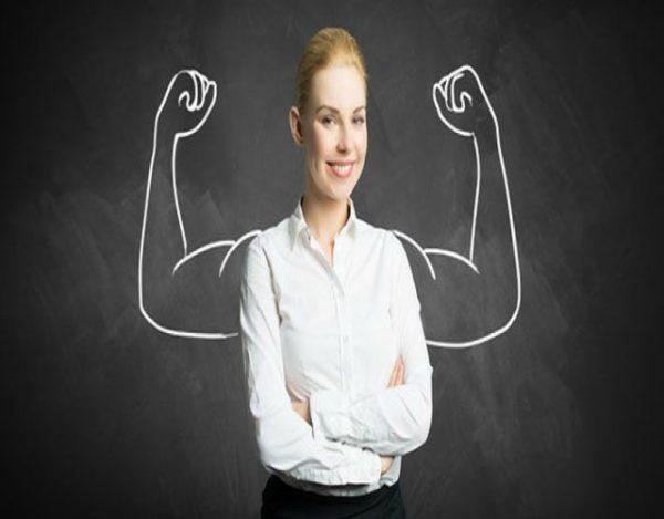 10 frases de autoestima para valorarte