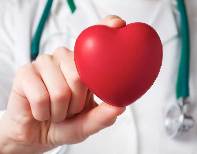 hipertrofia ventricular izquierda causas y síntomas