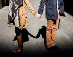 mantener relaciones a distancia