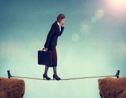 Inseguridad: causas y cómo vencerla