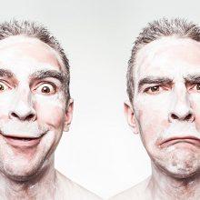 Labilidad emocional: causas y síntomas