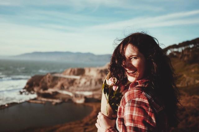 Personas entusiastas: Características y valores