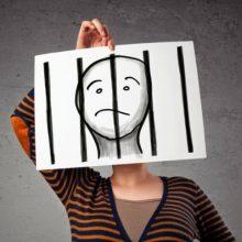 Cómo afrontar el sentimiento de culpa