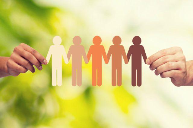 6 cualidades de las personas solitarias