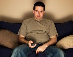 5 consecuencias de llevar una vida sedentaria