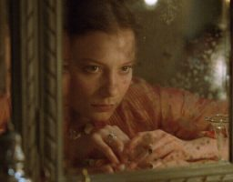 El síndrome de Madame Bovary