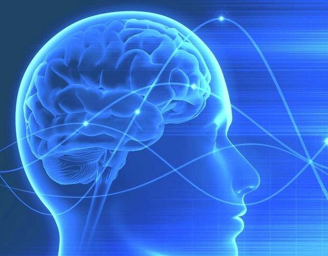 Neurofeedback: qué es esta herramienta terapéutica