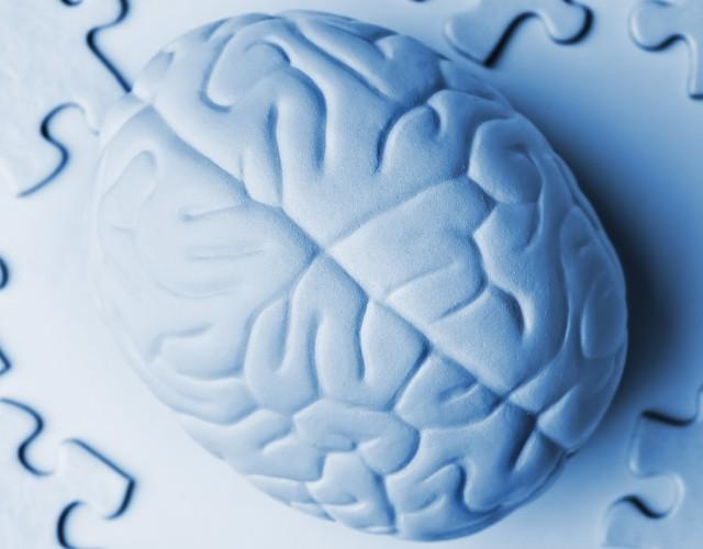 Programación Neurolingüística (PNL) ¿Qué es y cómo funciona?
