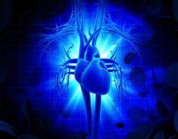 Soplos en el corazón: definición y síntomas