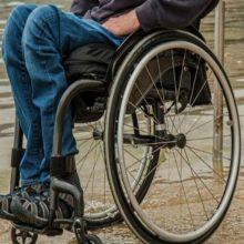 Ataxia: Tipos, causas y tratamientos