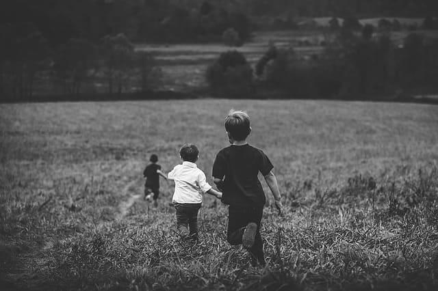 TDA en niños
