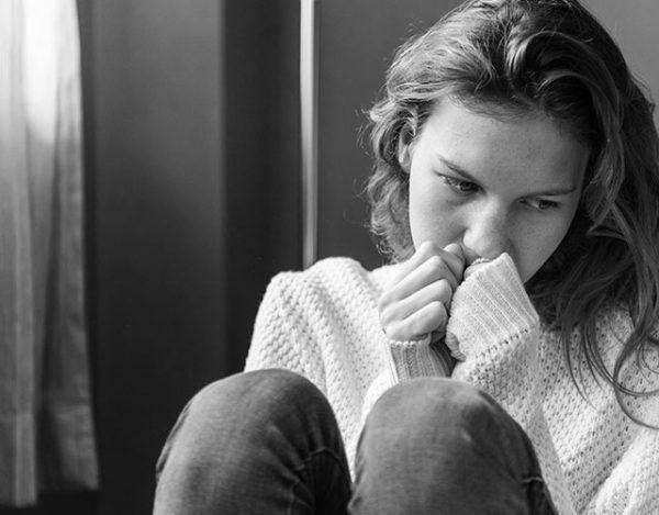10 consejos para superar un desengaño amoroso