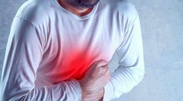 Infarto de miocardio: causas, síntomas y tratamiento