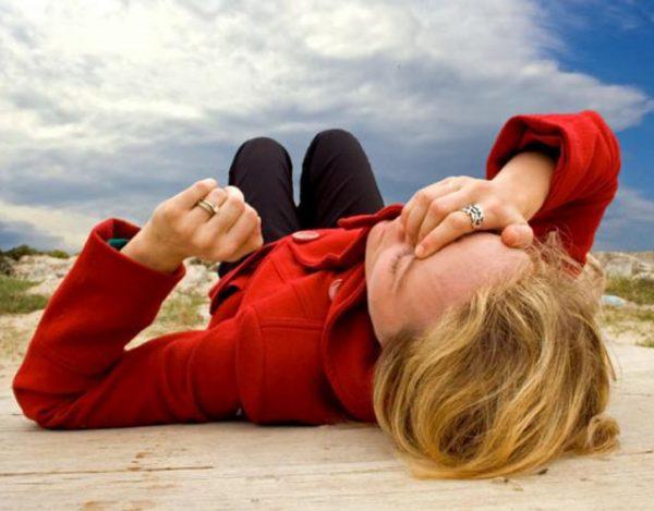 Lipotimia: qué es, causas y cómo actuar