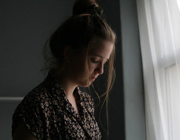 Síndrome de Wendy o la autorrenuncia progresiva