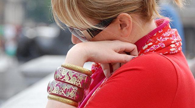 Síntomas de menopausia precoz
