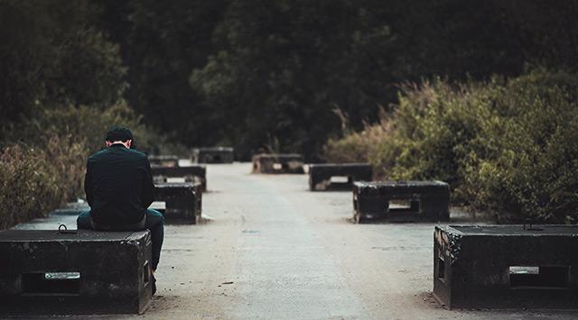 consejos para superar un desengaño amoroso