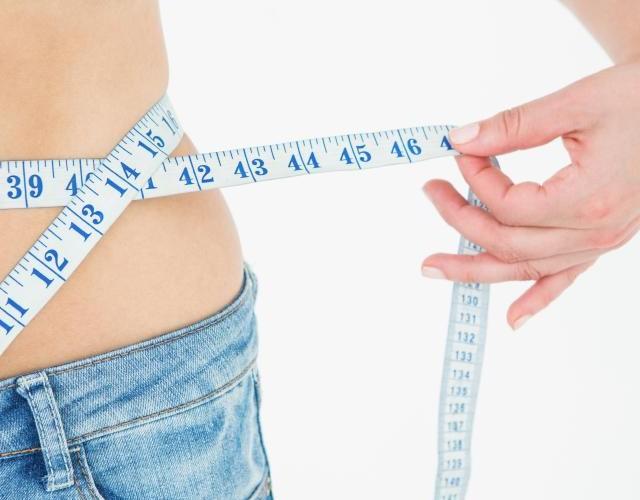 Síntomas de metabolismo lento