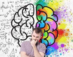 Daniel Goleman y la teoría de la inteligencia emocional
