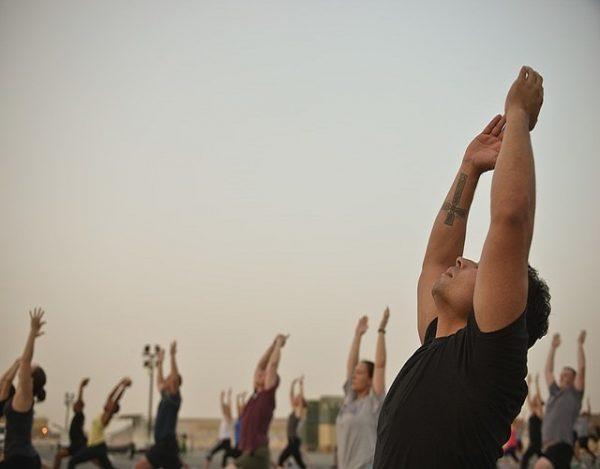zen para vivir feliz