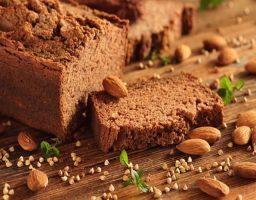intolerancia al gluten
