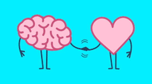 Daniel Goleman y la teoría de a inteligencia emocional