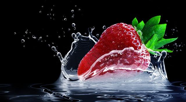 alimentos que fortalecen tus riñones