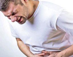 Remedios para ardor estómago