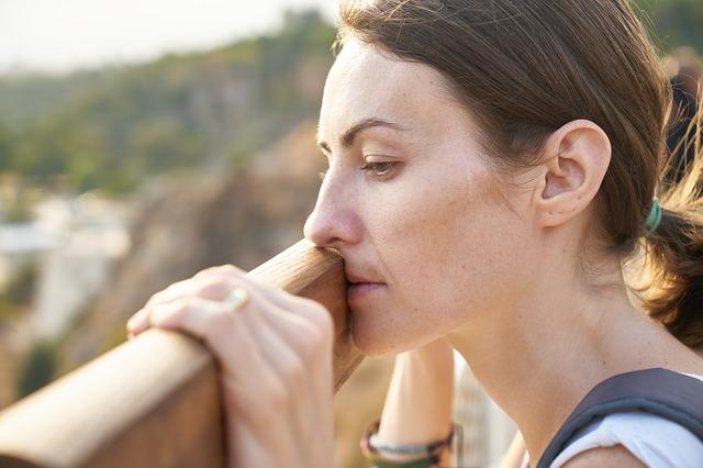 evitar el cansancio mental