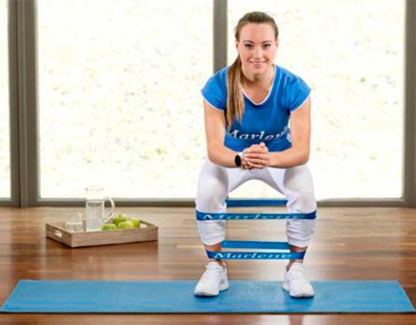 Ejercicios para fortalecer las rodillas: todo lo que debes saber