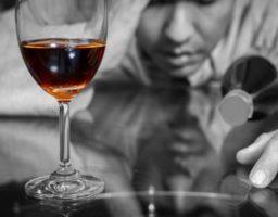 cómo dejar el alcohol