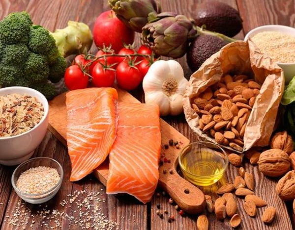 7 alimentos ricos en triptófano, ¿por qué es importante?