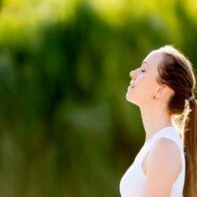 Estrategias para tener calma y tranquilidad