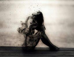 Miedo al abandono