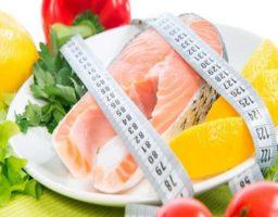 Dieta Smart
