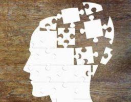 terapia cognitiva de aaron beck