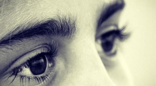 Ceguera al cambio