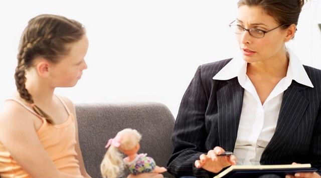 El duelo en los niños: ¿cómo ayudarles?