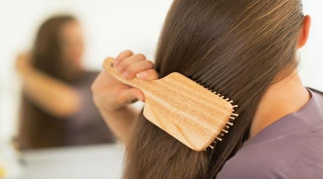 Cuidar tu pelo