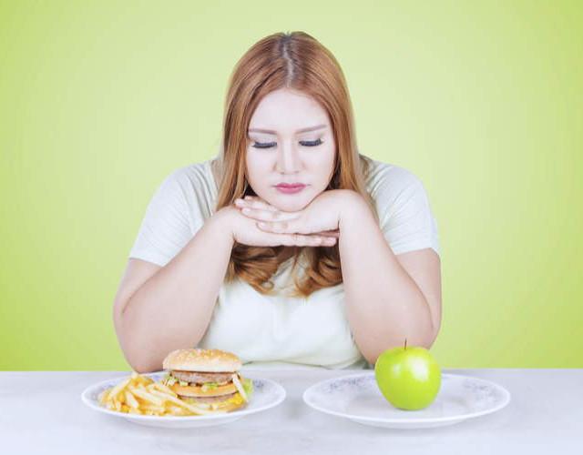 Dieta rápida