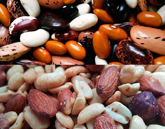 10 minerales esenciales para tu salud